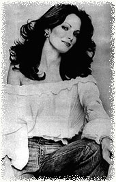 Jaclyn Smith Promotional Photo