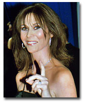Kate Jackson from the 2006 Emmy's  photo(c)2006Pingel