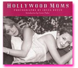 Hollywood Moms Bookcover