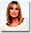 Tanya Roberts on The TEST!