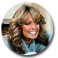 The Farrah - Farrah Fawcett's hair still talked about today!!!