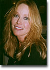 Tanya Roberts Upcoming Shows