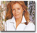 Cheryl Ladd in Ladies Home Journal